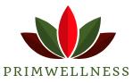 Primwellness