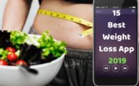 Best weight loss App For Android